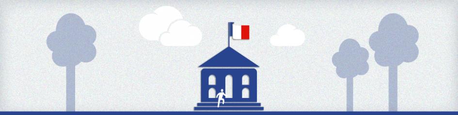 L Ambassade De France Recrute Pour Le Service De L Administration